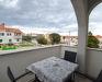 Foto 9 interieur - Appartement Drago, Zadar