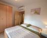 Foto 10 interieur - Appartement Drago, Zadar