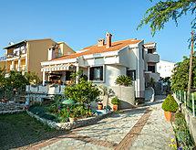 Zadar - Apartamenty Fila