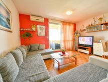 Zadar - Apartment Dream