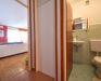 Foto 7 interieur - Appartement Dream, Zadar