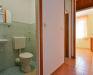 Foto 8 interieur - Appartement Dream, Zadar