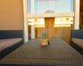 Foto 9 interieur - Appartement Dream, Zadar