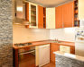 Foto 5 interieur - Appartement Dream, Zadar