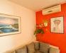 Foto 10 interieur - Appartement Dream, Zadar
