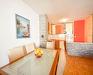 Foto 6 interieur - Appartement Dream, Zadar