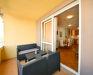 Image 13 - intérieur - Appartement Dream, Zadar