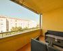 Image 15 - intérieur - Appartement Dream, Zadar