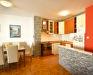 Image 3 - intérieur - Appartement Dream, Zadar
