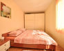 Foto 12 interieur - Appartement Dream, Zadar