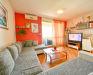 Appartement Dream, Zadar, Zomer