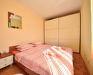 Image 11 - intérieur - Appartement Dream, Zadar
