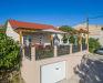 Foto 13 exterieur - Vakantiehuis Rina, Zadar