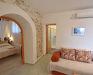Foto 3 interieur - Appartement Mara, Zadar