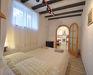Foto 4 interieur - Appartement Mara, Zadar