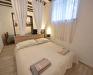 Foto 5 interieur - Appartement Mara, Zadar