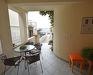 Foto 9 interieur - Appartement Mara, Zadar