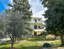 Zadar - Appartement Bellavista-Enio