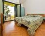 Foto 2 interieur - Appartement Bellavista-Enio, Zadar