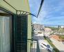 Foto 8 interieur - Appartement Bellavista-Enio, Zadar