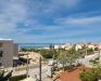 Foto 9 interieur - Appartement Bellavista-Enio, Zadar