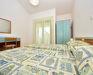 Foto 4 interieur - Appartement Bellavista-Enio, Zadar