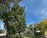 Foto 10 exterieur - Appartement Bellavista-Enio, Zadar