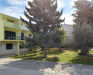 Foto 11 exterieur - Appartement Bellavista-Enio, Zadar