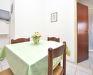 Foto 3 interieur - Appartement Bellavista-Enio, Zadar