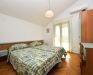 Foto 7 interieur - Appartement Bellavista-Enio, Zadar