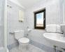 Foto 5 interieur - Appartement Bellavista-Enio, Zadar