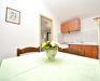 Foto 10 interieur - Appartement Bellavista-Enio, Zadar