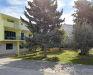 Foto 12 exterieur - Appartement Bellavista-Enio, Zadar