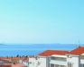 Image 27 extérieur - Maison de vacances Villa Drago, Zadar