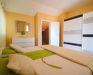 Image 23 - intérieur - Maison de vacances Villa Drago, Zadar