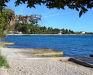 Image 43 extérieur - Maison de vacances Villa Drago, Zadar