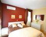 Image 13 - intérieur - Maison de vacances Villa Drago, Zadar