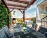 Image 6 - intérieur - Maison de vacances Villa Drago, Zadar