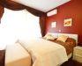 Image 12 - intérieur - Maison de vacances Villa Drago, Zadar