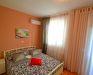 Image 16 - intérieur - Maison de vacances Villa Drago, Zadar