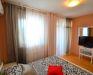 Image 17 - intérieur - Maison de vacances Villa Drago, Zadar