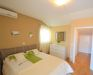 Image 22 - intérieur - Maison de vacances Villa Drago, Zadar