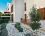 Foto 20 exterieur - Appartement Botanika, Zadar
