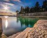 Foto 21 exterieur - Appartement Botanika, Zadar