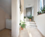 Foto 12 interieur - Appartement Bella Vita, Zadar