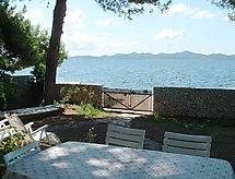 Zadar - Casa Adler