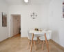 Foto 7 interieur - Appartement Zubčić, Zadar