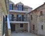 Foto 18 exterieur - Vakantiehuis Nina, Zadar