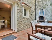 Zadar - Maison de vacances Mali dvori