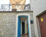 Foto 22 exterieur - Vakantiehuis Mali dvori, Zadar